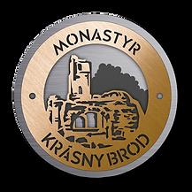 Monastyr Krásny Brod
