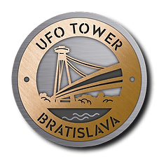 01-01-10-G-BRATISLAVA-MOST_SNP.png