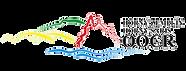 logo_oocr_horny_zemplin.png