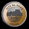 13-00-11-G-ORAVA-PLAVBY_PLŤOU_PO_ORAVE.p