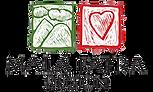 logo-region_mala_fatra.png