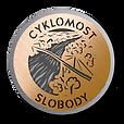 01-00-06-G-BRATISLAVA-CYKLOMOST_SLOBODY.