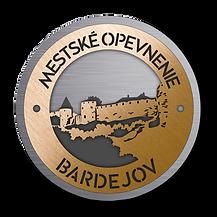Mestské opevnenie Bardejov