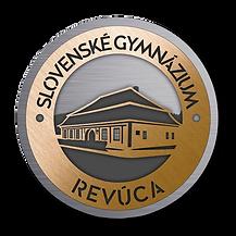 Prvé slovenské gymnázium Revúca