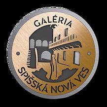 Galéria umelcov Spiša Spišská Nová Ves