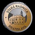 01-01-04-G-BRATISLAVA-STARÁ_RADNICA.png