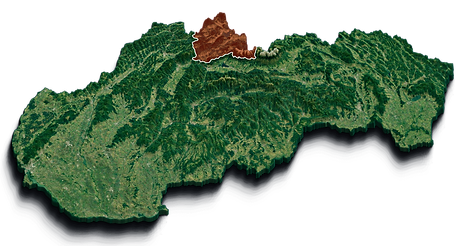 SK.11.Orava+ZápadnéTatry_region.png