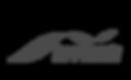 logo_Horehronie_xplor.png