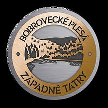Bobrovecké plesá Západné Tatry
