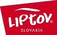 Liptov_slovakia_R-bezpozadia-1.png