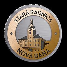 Pohronské múzeum Nová Baňa Pohronie