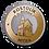 Thumbnail: Kostolík svätého Michala Archanjela