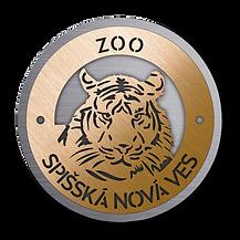 Zoo Spišská Nová Ves
