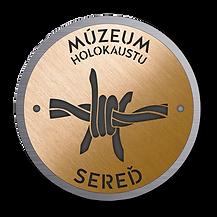 Múzeum Holokaustu Sereď Považie