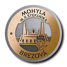 Mohyla Milana Rastislava Štefánika Záhorie