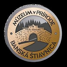 Banské múzeum v prírode Banská Štiavnica
