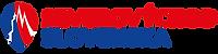 logo_severovychod.png