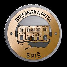 Štefanská Huta