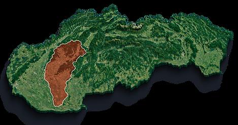 SK.07.PonitriePozitavie_region.png