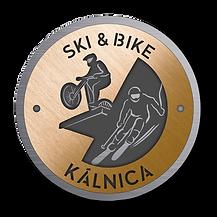Ski & Bike Kálnica Považie