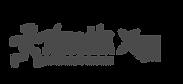 logo_Jánošík_xplor.png