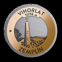 Vrch Vihorlat
