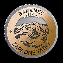 Baranec