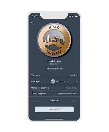 mobileSendCoin.png