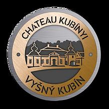 Kaštieľ Kubínyi Orava
