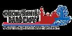 logo_oocr_šariš.png