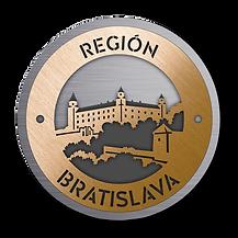01-BRATISLAVA.png