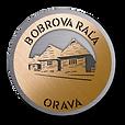13-00-16-G-ORAVA-BOBROVA_RAĽA.png