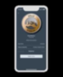 mobileBuyCoin3.png