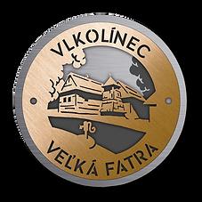 19-00-06-G-VEĽKÁ_FATRA-VLKOLÍNEC.png