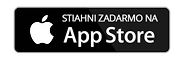 AppStoreIcon-SK.png
