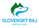 logo_slovensky_raj.png