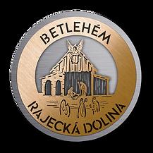 Betlehém Rajecká Lesná Malá Fatra