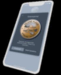 mobileScreenCongrats (1).png