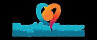 region-senec_logo.png