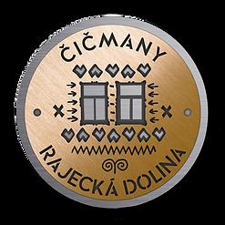 07-04-05-G-RAJECKÁ_DOLINA-ČIČMANY.png