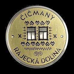 07-04-05-RAJECKÁ_DOLINA-ČICMANY.png
