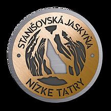 Stanišovská jaskyňa Nízke Tatry Sever