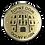 Thumbnail: Oravská galéria Dolný Kubín