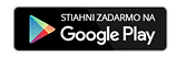 GooglePlayIcon-SK.png