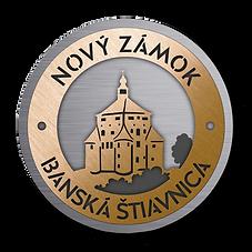 21-04-03-G-BANSKÁ_ŠTIAVNICA-NOVÝ_ZÁMOK.p