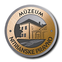 Múzeum Karpatských Nemcov Nitrianske Pravno Ponitrie