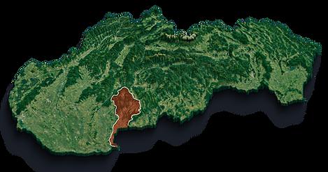SK.14.Hont_region.png
