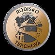 07-01-05-G-TERCHOVÁ-RODISKO_JURAJA_JÁNOŠ
