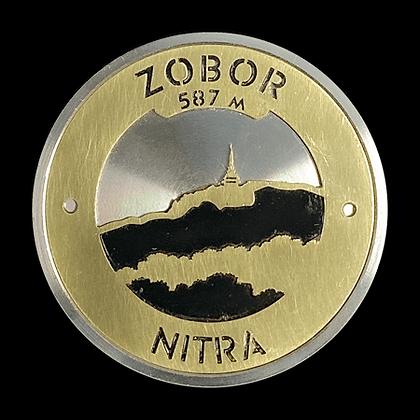 Zobor