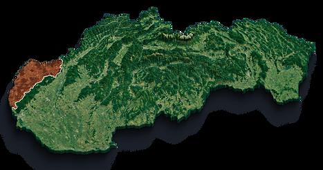 SK.03.ZáhorieKopanice_region.png